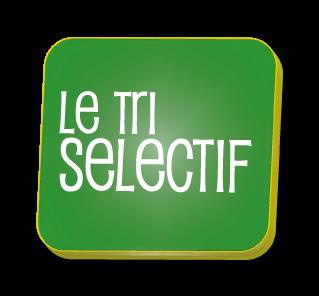 TRI SELECTIF